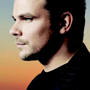Egypt Trance Family Presents DJ Of The Month - ATB