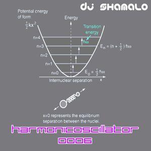HarmonicOscillator#0006