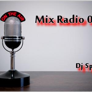 Mix Radio 027
