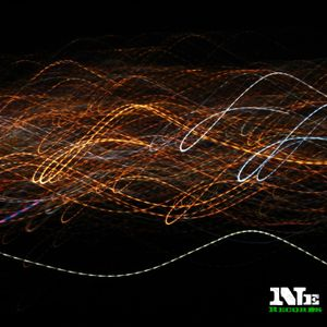 NE:MX Think Deep Vol 4 (Mixed By Systemik)