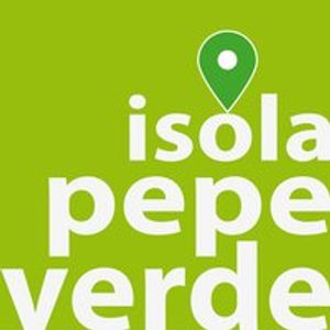 Isola Pepe Verde - Orto di Mare 7 novembre 2013