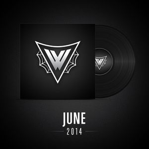 Webdale // June 2014