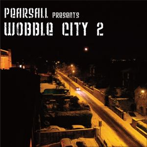 Wobble City 2