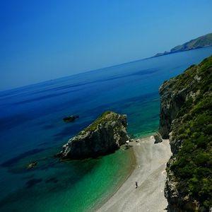 Global DJ Broadcast Aug 30 2012 - Ibiza Summer Sessions