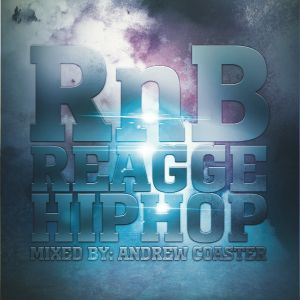 rnb reagge hip hop classics by andrew coaster gyál fm