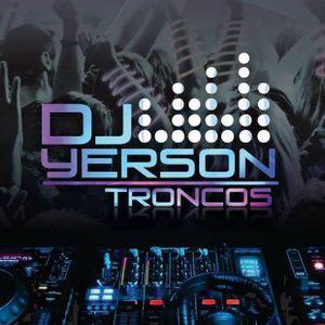Dj Yerson