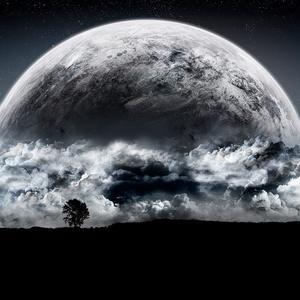 Guido Vannes and Tim Fine presents Tranceplanet episode 42
