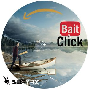 BAIT and CLICK