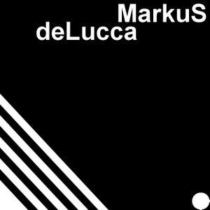MarkuS  deLucca - Chrome Power  SET (Minimal Techno)