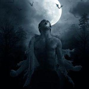 Howls of Halloween