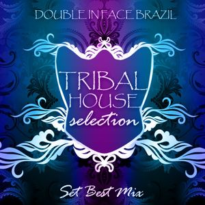 Tribal House Session March 2011