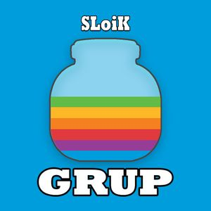 SLoiK#1