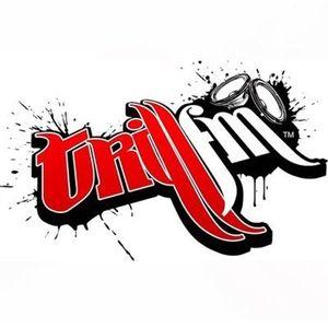 Trill FM Quick Mix 8|27|15