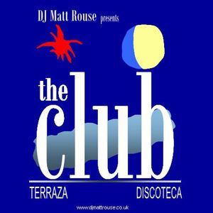 The Club: Discoteca