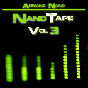NanoTape Vol3