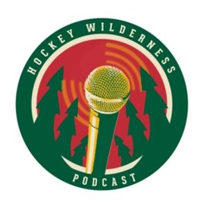 HWP 061: Game 1 Recap, or, Losing with Class(licity)