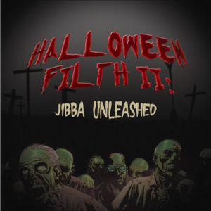 Halloween Filth II - Unleashed