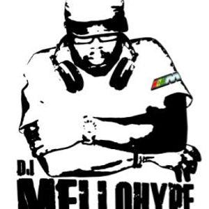 DJ MELLOHYPE/SNYPAWORKS HD FALL TRAVELLING MUSIC
