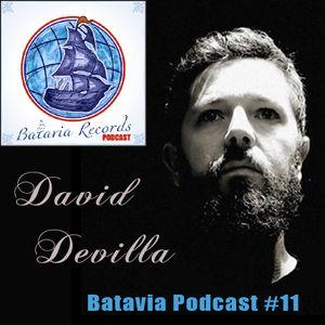 Batavia_Podcast