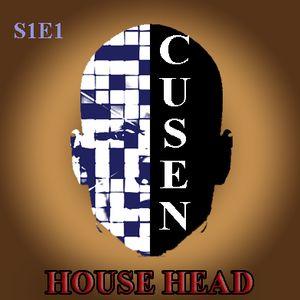 Chosen House Head