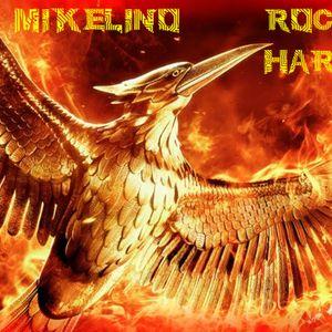 MIKELINO ROCK DA HARD