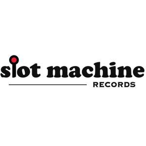 SMR Podcast Vol.6 By Slamer (2012)