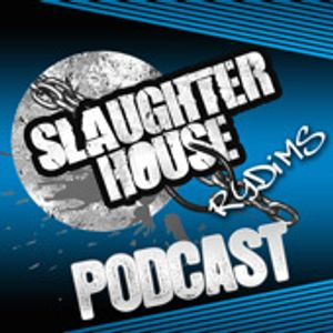 Slaughterhouse Podcast Vol. 2 Guest Mix