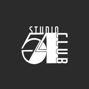 Dj Manuel V @ Studio 54 (Busto Arsizio) 15-10-2017