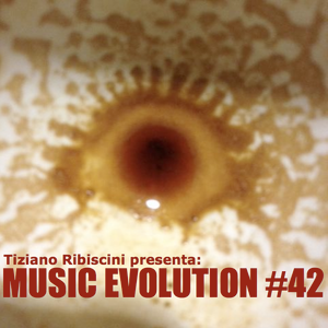 MUSIC EVOLUTION #42