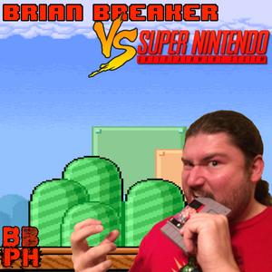 BBVSN Ep. 108 - Super Mario Kart