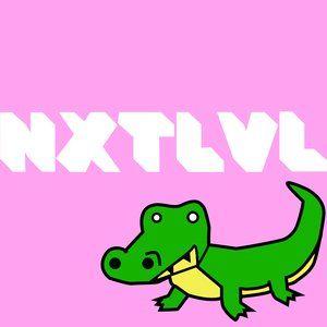 NXTMIX Episode 3 (CLB)