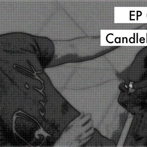 Prints of New York EP 026: Candlehouse