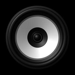 Reggaetón. MIX 2016/15/14/13/12/11/10 LOS MÁS ESCUCHADOS by_ D J Junior Goetz