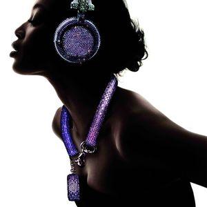 Soulful Jackin Funky Deep Dirty Electro House Mix
