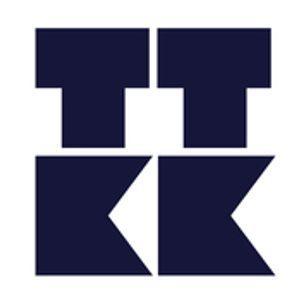 Wascal TTKK Show - Live on SubFM (30-10-2011)