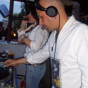 live set gigi squillante summer 2006 1*