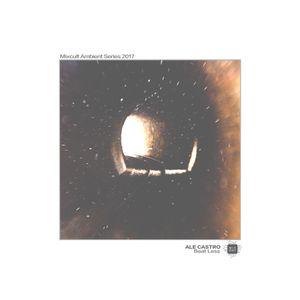 Ale Castro - Beat Less (MixCult Ambient Series 2017)