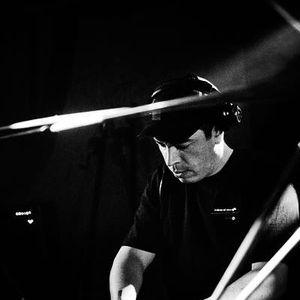 "2k7 hardcore-speedcore mix By ""DJ Hades"""