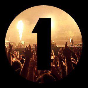 Ten Walls live @ BBC Radio 1 in Ibiza (Ushuaia, Ibiza) - 01.08.2014