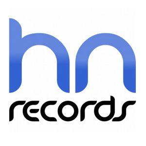 Top-C @ hn-records podcast #07
