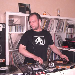 Frank BPM - Progressive-Exposure-sessionmix 09052013