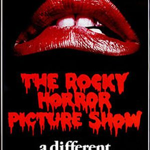 The Rocky Horror Show -  Live at the Belasco Theatre, New York 3-14-75 W/ Tim Curry & Meatloaf