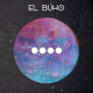 13 Moon Cycle Mixes - El Búho (Self Existing Moon)