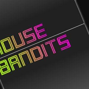 House Bandits 06/05/2011