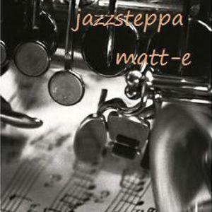 jazzsteppa