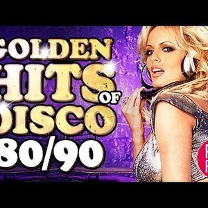SPECIAL-FUNKY-MUSIC-80-whit-chic-shalamar-george benson-kool and the gang-diana ross-rockwell-indeep