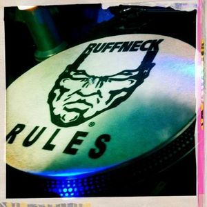 Andy Freestyle - Ruffneck Rules! (90's Hardcore\Gabber set)