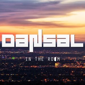 In The Room 057: Albuquerque (Trance Conference Special)