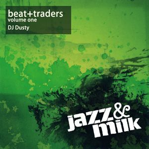 Beat Traders Volume 1