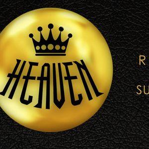 Heaven Reunion part 1